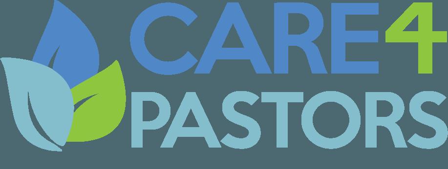 C4P+logo+2020+c4p+no+tag-2880w-1