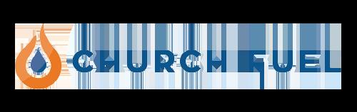 CF Logo-2