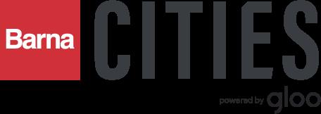 Cities-PBG