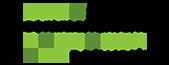 GCN-logo