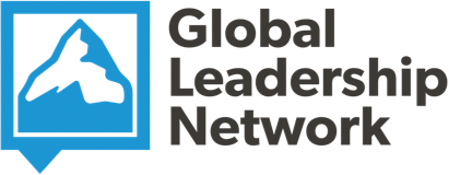 GLN_logo-1