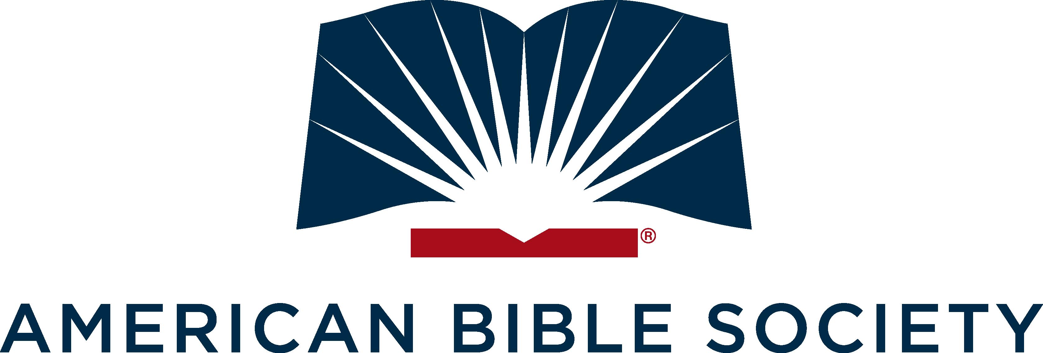 abs-logo-centered