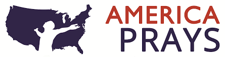 america-prays