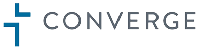 converge-logo-1