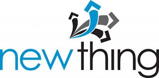 newthing-logo-1