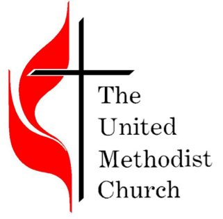 united_methodist_church_logo-1